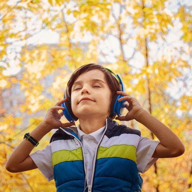 Cours de musique à Tarbes dés 6 ans